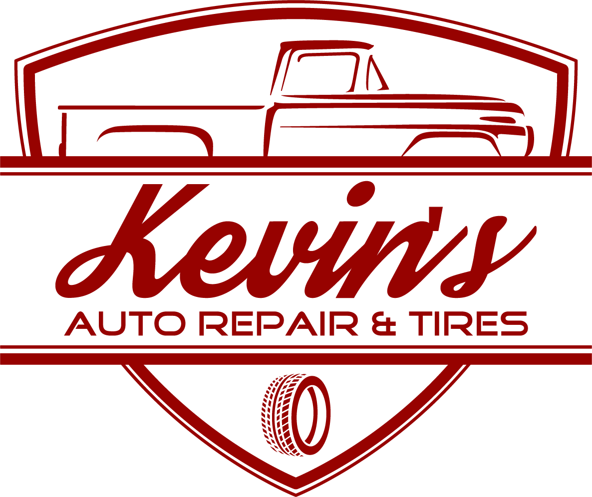 Kevin's Auto Repair & Tires